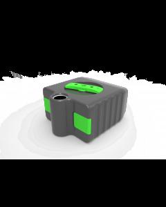 Outdoor Revolution 12v USB Charging & Power Hub