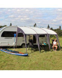 Outdoor Revolution Summer Canopy 390