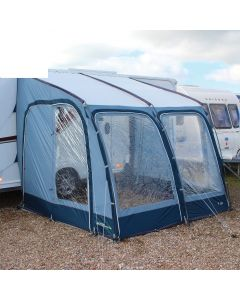 Outdoor Revolution Comp 260 Awning
