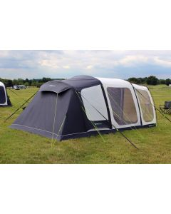 Outdoor Revolution Airedale 5 Tent