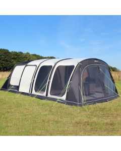 Outdoor Revolution Airedale 6 Tent - 2018