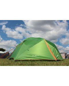 Outdoor Revolution Flex 2 Tent