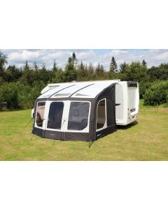 Outdoor Revolution Eclipse Pro 380 L/XL Motorhome Awning