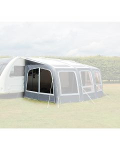 Outdoor Revolution Tent & Awning Accessories