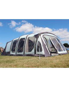 Outdoor Revolution O-Zone 6.0XTR Vario Tent - 2019