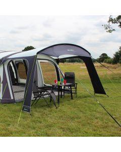 Outdoor Revolution O-Zone 6.0XTR Vario Front Canopy