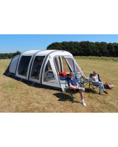 Outdooor Revolution Airedale 5.0S Tent