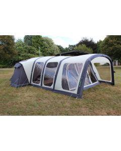 Outdoor Revolution Airedale 7.0 E-Canopy