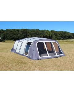 Outdooor Revolution Airedale 8.0 Tent