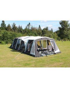 Outdoor Revolution Ozone 6.0XTR Safari Tent