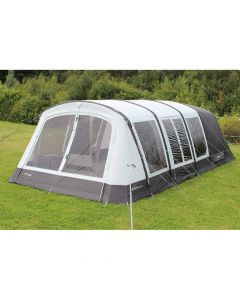 Outdoor Revolution Airedale 6.0S Air Tent