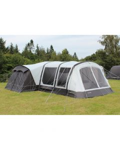 Outdoor Revolution Airedale 6.0SE Air Tent ORFT2020