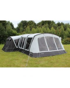 Outdoor Revolution Airedale 9.0SE Air Tent ORFT2040