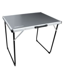 Outdoor Revolution Folding Camping Table
