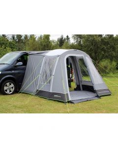 Outdoor Revolution Cayman Cona Air Drive-Away Awning