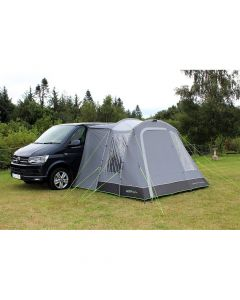 Outdoor Revolution Cayman Cona F/G Drive-Away Awning