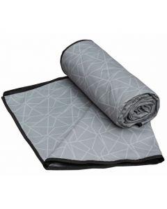 Outdoor Revolution Airedale 5.0S Dura-Tread Carpet
