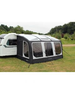 Outdoor Revolution Eclipse Pro 420 Awning