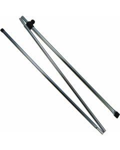 Outdoor Revolution Universal Awning Pad-Pole Set