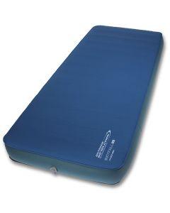 Outdoor Revolution Skyfall Single 150 Self Inflating Sleeping Mattress