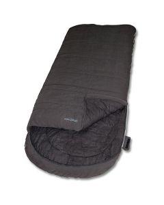 Outdoor Revolution Star Fall Midi 400 Single Sleeping Bag