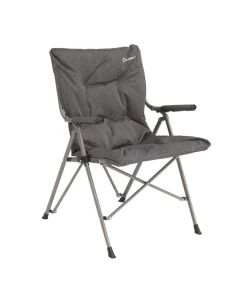 Outwell Alder Lake Folding Chair
