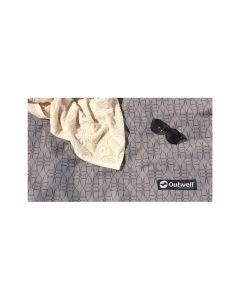 Outwell Oakdale 3 Carpet