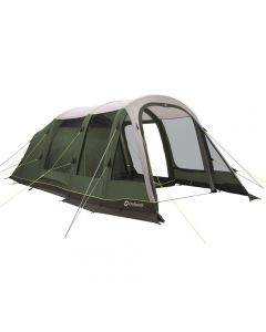 Outwell Parkdale Air 4PA Tent