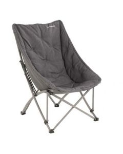 Outwell Tally Lake Camping Chair