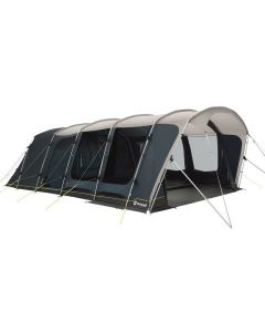 Outwell Vermont 7PE Poled Tent