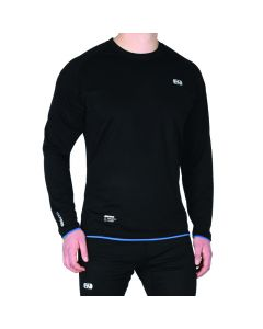 Oxford Cool Dry Wicking Layer Top