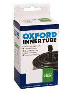 Oxford Inner Tube - 700 x 35C - Schrader Valve
