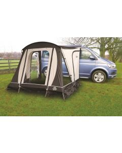 SunnCamp Swift Verao 260 Van Awning