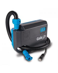 Kampa Gale Electric Awning Pump / Tent Pump