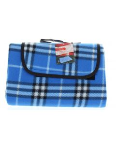 Travel Picnic Travelling Rug