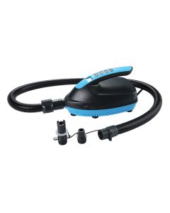 Sunncamp 12v Electric Air Awning Pump