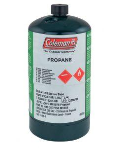 Coleman Propane - Non Refillable