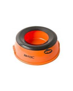RAC Non Spill Pet Bowl