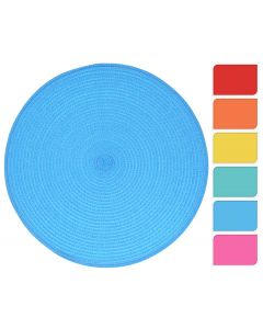 Round Table Placemat - 35cm