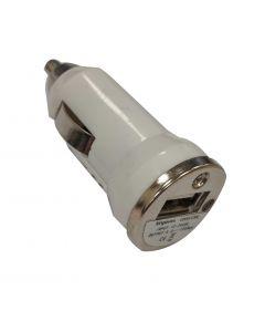 In-Car USB Power Supply