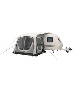 Outwell Pebble 420A Air Awning