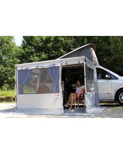 Fiamma Caravanstore Privacy Room CS Light XL
