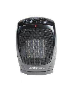 Outdoor Revolution Electric Portable PTC Ceramic Heater