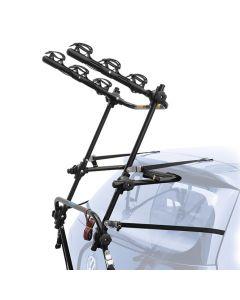 Peruzzo-New-Hi-Bike_Cycle-Carrier