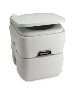 Dometic 966 Portable Toilet