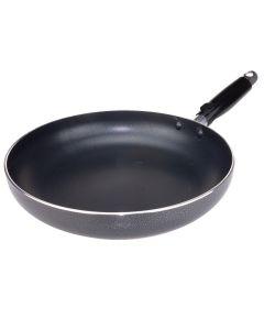 Prima 24cm Non-Stick Deep-Side Frying Pan