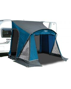 Quest Falcon 220 Porch Awning