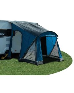 Quest Falcon 260 Porch Awning