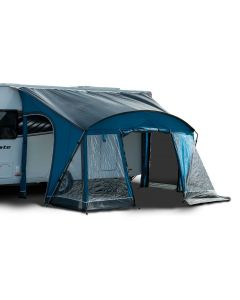 Quest Falcon 390 Porch Awning