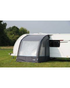 Westfield Lynx 200 Travel Smart Air Awning